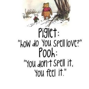 love-piglet-winnie-the-pooh-Favim.com-251418