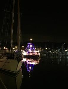 picboatlight