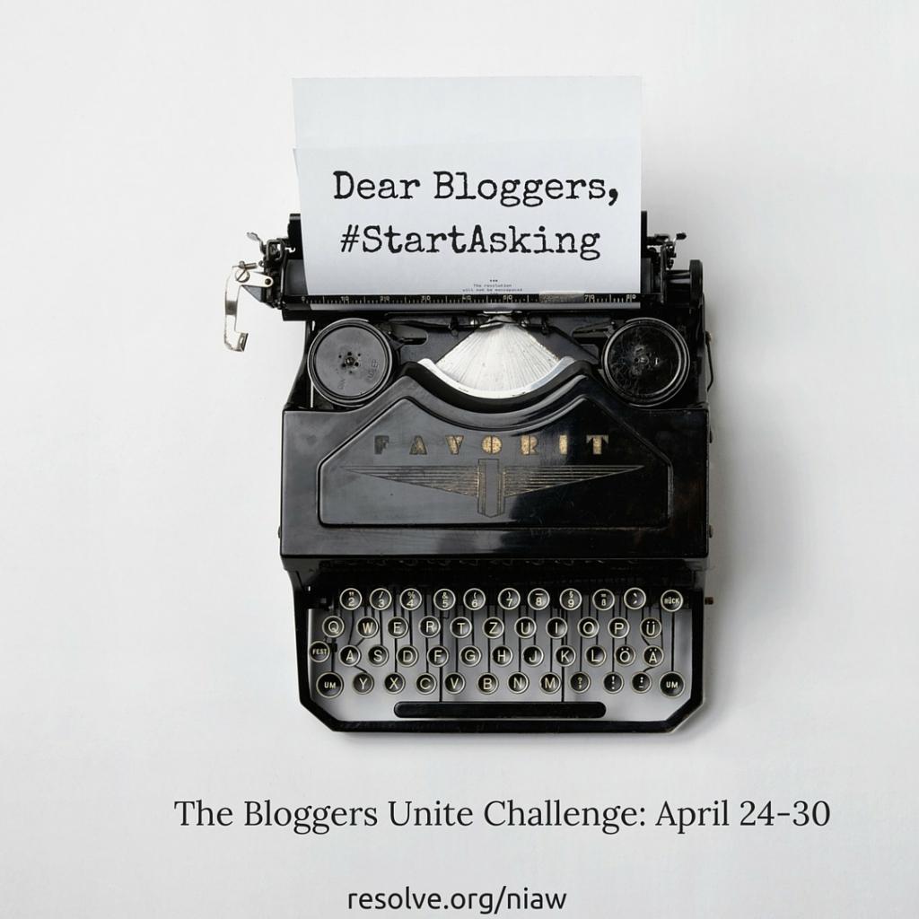 bloggers-startasking-image