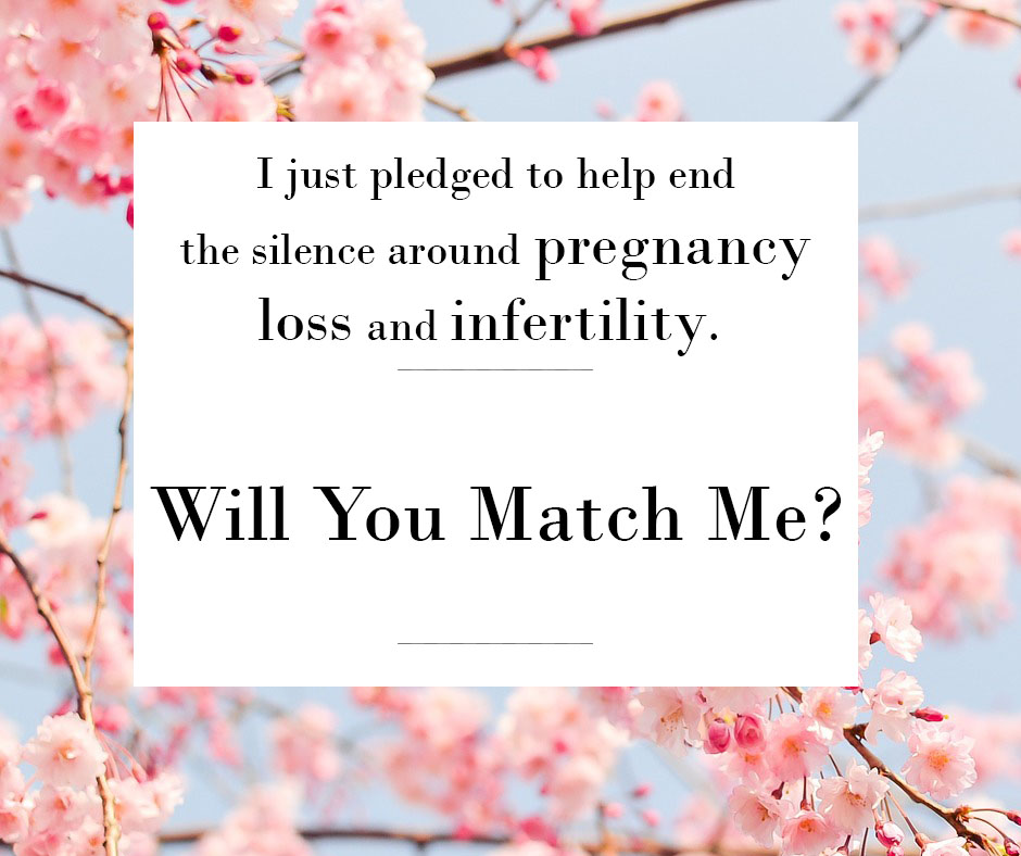 Donttalkaboutthebaby-Match Me