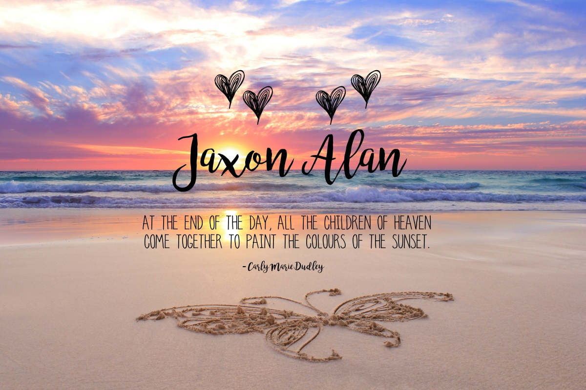 Jaxon4